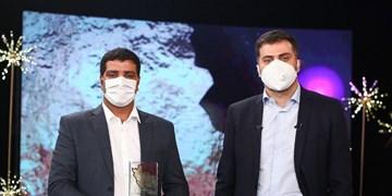 روایت یک خیر از کمک رسانی به مناطق محروم در «فرمول یک»