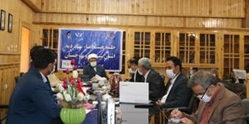 آزاد سازی 60 زندانی جرائم غیر عمد در سیستان و بلوچستان