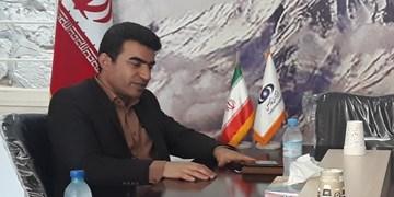 85 خدمت شرکت برق کردستان الکترونیکی میشود/خبرگزاری فارس رسانهای متفاوت و مورد وثوق است