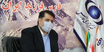 نقدهای خبرگزاری فارس همراه با انصاف و دیدگاه اصلاحگرایانه است
