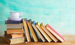 برگزاری ماهانه کتابخوانی در زنجان