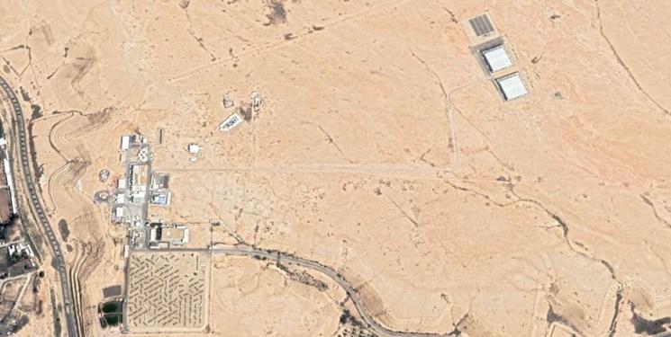 نیویورک تایمز | گمانهزنیها درباره سایت هستهای مخفی عربستان در اطراف ریاض