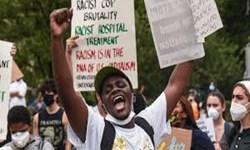 نژادپرستی نظام مند و آمریکای امروز