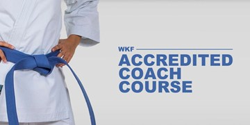 فدراسیون جهانی کاراته، دوره مربیگری معتبر آنلاین برگزار خواهد کرد
