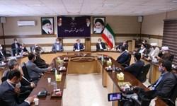 اهتمام دولت برای تکمیل 8 کیلومتر باقیمانده آزادراه رشت-قزوین