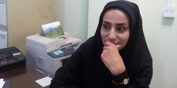 تلخیها و شیرینیهای خبرنگاری را در لایو امشب خبرگزاری فارس ببینید