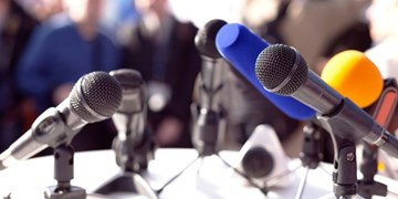 اقدام گروه جهادی امربهمعروف برای حمایت عادلانه دولت از رسانهها