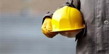 سکوت مسؤولان در برابر مطالبه 1000 کارگر اخراجی ادامه دارد/ درخواست کارگران از معاونت مطالبهگری