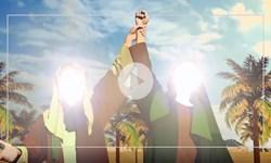 نماهنگ| غدیر چشمه جوشان