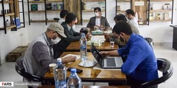 ۱۲۰ هزار «اطعام علوی» در خراسان شمالی توزیع میشود