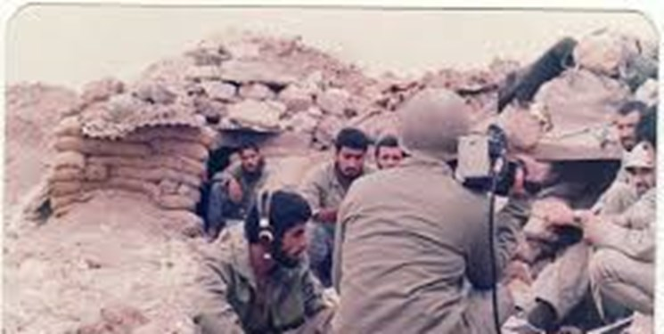 پنجشنبههای شهدایی/ رسول مصطفایی؛ نخستین خبرنگار شهید دفاع مقدس