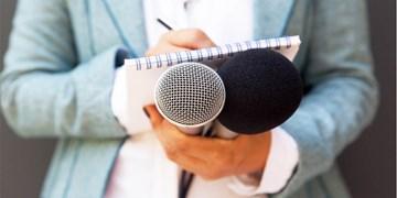 کمیته رسانه برای تقویت قشر خبرنگار تشکیل شود