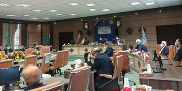 از برخورد با فروش البسه نامتعارف تا اصلاح وضعیت پارک بانوان شهرکرد
