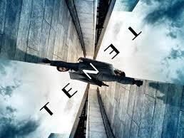 13990517000041 Test NewPhotoFree - تاریخ اکران مهم ترین فیلم جهان مشخص شد/«تِنِت» سپتامبر بر پرده سینمای چین