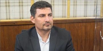 سخنگوی نمایندگی ایران در سازمان ملل  رفتن «برایان هوک» را تغییر بازی نمیدانیم