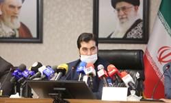 زیرساخت های شورای عالی استان ها متحول شده است