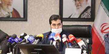 تاکنون از همه پتانسیل شورای عالی استانها استفاده نشده است