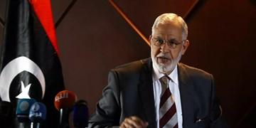 بیانیه دولت وفاق ملی لیبی علیه تفاهمنامه دریایی مصر و یونان
