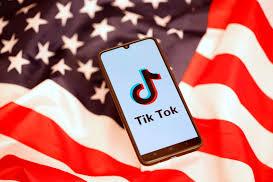 13990517000265 Test NewPhotoFree - ترامپ دستور اجرایی علیه «تیک تاک» و «وی چَت» را صادر کرد