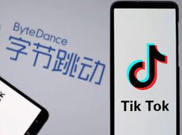 13990517000267 Test NewPhotoFree - ترامپ دستور اجرایی علیه «تیک تاک» و «وی چَت» را صادر کرد