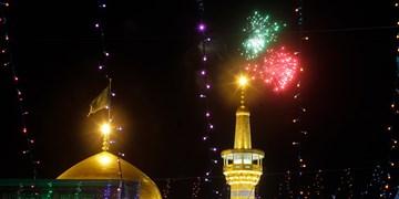 تشریح برنامههای عید غدیر در حرم رضوی
