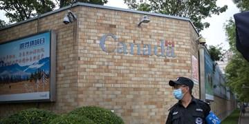 صدور حکم اعدام برای یک شهروند کانادایی دیگر در چین