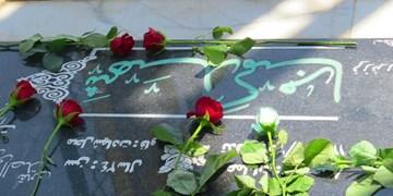 یک تن از شهدای گمنام خاکسپاری شده در همدان شناسایی شد