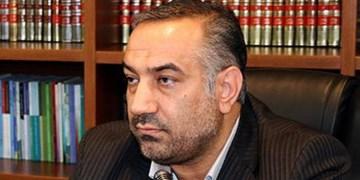 پرداخت بخشی از معوقات کارگران خطوط راهآهن فارس با پیگیری دادستان شیراز