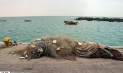پیشبینی آسمانی صاف برای خوزستان