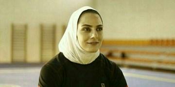 ورزشکار دوپینگی چهار سال محروم شد