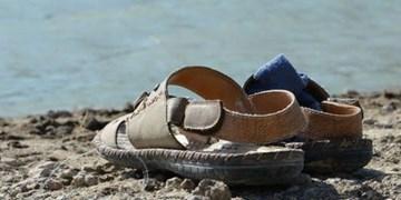 رودخانهها و کرونا همچنان در کهگیلویه و بویراحمد جان میگیرند!/درددسر اورژانس استان در تابستان