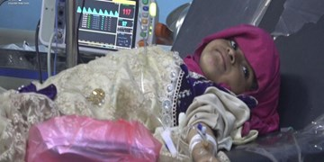 سازمان ملل کشتار زنان و کودکان یمنی به دست ائتلاف سعودی را تأیید کرد