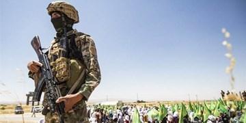 تاکید شورای شیوخ قبایل سوری بر وحدت ملی برای مقابله با فتنه انگیزی اشغالگران آمریکایی