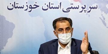 رفتار امروز رئیس جمهور نشانه خوبی از تعامل دولت و مجلس نیست