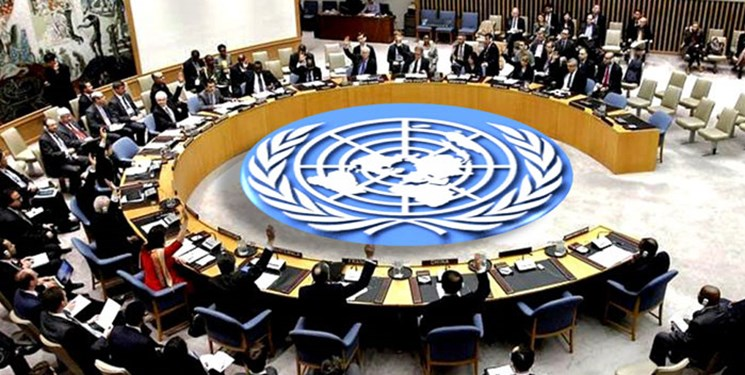 رژیم صهیونیستی به دنبال بررسی حادثه نفتکش در شورای امنیت است