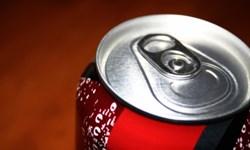 حقیقت تلخ مصرف نوشیدنی های شیرین شده