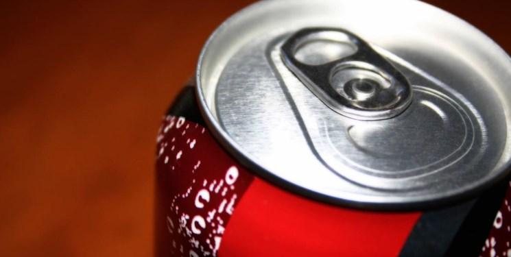 محققان: انتخاب نوشیدنی شیرین با رژیم غذایی ناسالم  ارتباط دارد
