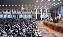 لویه جرگه صلح افغانستان با آزادی 400 زندانی طالبان موافقت کرد
