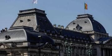دادگاه بلژیکی صادرات سلاح به عربستان سعودی را به حالت تعلیق در آورد