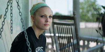 خودکشی پایان کابوس هنرپیشه ای که قربانی تجاوز شد/آمار تجاوز به زنان در آمریکا+نمودار