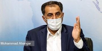 نفت حق آلایندگی و ارزش افزوده خوزستان را پرداخت نمیکند