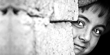احسان غدیر در «جغین» با اطعام ایتام/ موج احسان و همدلی با توزیع ۳ هزار پرس غذای نذری