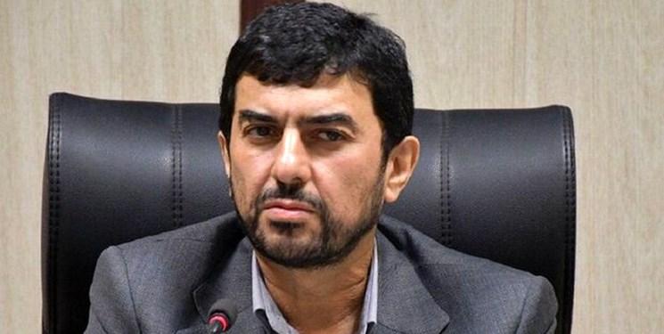 وزارت کشور: فیش حقوقی مدرس خیابانی شامل تجمیع معوقات و مطالبات چند ماهه است