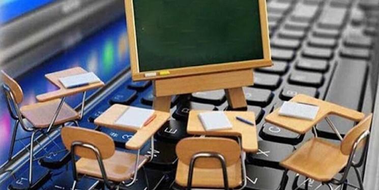 تمام مدارس استان سمنان به شبکه ملی اطلاعات متصل شد