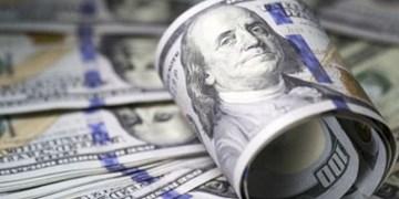 جذب 3 میلیارد دلار سرمایهگذاری در ازبکستان از ابتدای 2020