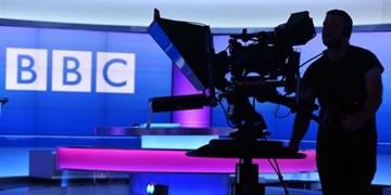 چرا BBC فارسی این روزها زیاد گاف میدهد