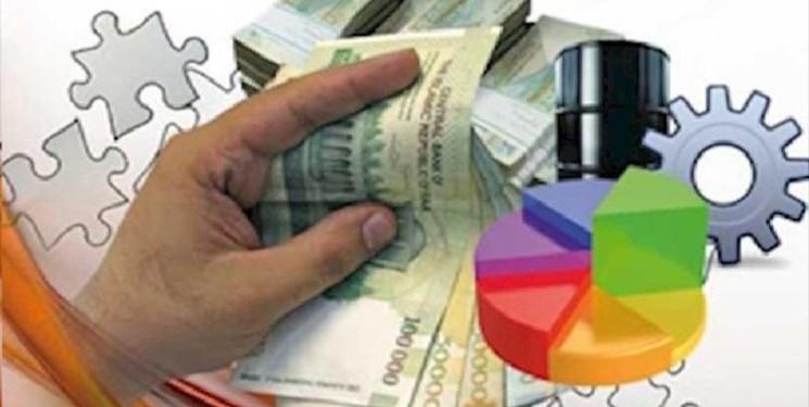 پرداخت تسهیلات تولید و اشتغال به اندازه 34 درصد متقاضیان