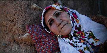 «حاوار»، حکایت ۳۵ سال چشمانتظاری مادر شهید/ رونمایی در جشنواره فیلم عمار است
