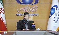 سرپرست وزارت صمت:با آزادسازی قیمت خودرو نه ولی با واقعی کردن قیمت موافقیم