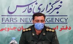 «خبرگزاری فارس» در مسیر حفظ ارزشهای نظام گام برداشته است